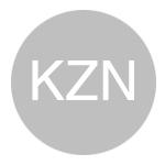 Kwazulu – Natal